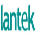 LANTEK BUSINESS SOLUTIONS, S.L.