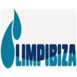 LIMPIBIZA PRODUCTOS INDUSTRIALES, S.L.