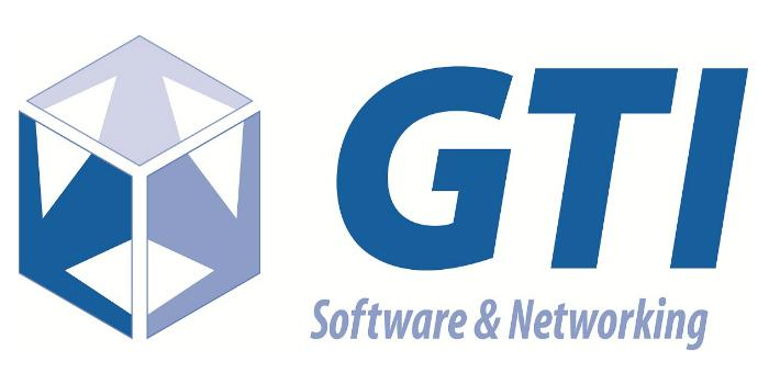 GTI incorpora a Symantec en su plataforma CSP