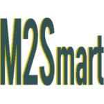 M2SMART
