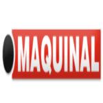 MAQUINAL, S.L.