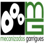 MECANIZADOS GARRIGUES S.L.