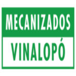 MECANIZADOS DEL VINALOPO, S.L.