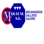MEGACAL, Mecanizados Gallego Calero SL