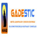 MMB GADESTIC, SL