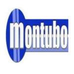 MONTUBO ESTRUCTURAS, S.L.