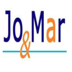 RECAMBIOS JO&MAR, S.L.