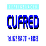 REFRIGERACION CUFRED, S.L.