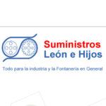 SUMINISTROS LEON E HIJOS S.L.