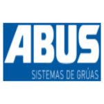 ABUS GRUAS, S.L.