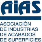 AIAS – ASOCIACION DE INDUSTRIAS DE ACABADOS DE SUPERFICIES