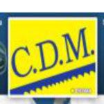 CDM, S.L.