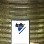 DANFFOR Sistemas de Integración Industrial, s.l.