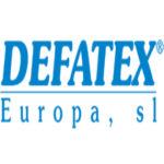 DEFATEX EUROPA, S.L.
