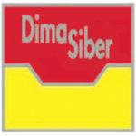 DIMASIBER, SL
