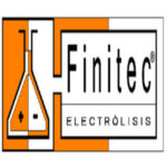 FINITEC ELECTROLISIS, S.L.