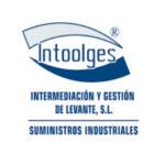 INTOOLGES – INTERMEDIACIÓN Y GESTIÓN DEL LEVANTE SL
