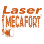 LASER MECAFORT