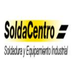SOLDACENTRO, S.A.