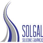 SOLUCIONES GALVANICAS, S.L.