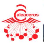 ALEACEROS S.A.L.