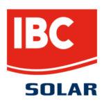 IBC SOLAR – Fotovoltaica IBC, S.A.