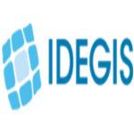 IDEGIS – I.D. ELECTROQUIMICA S.L.