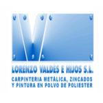 LORENZO VALDES E HIJOS, S.L.