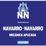 MECANICA APLICADA NAVARRO NAVARRO S.L.