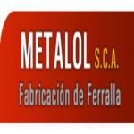METALOL S.C.A.