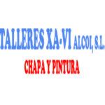 TALLERES XA-VI ALCOI, S.L.