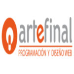 ARTEFINAL STUDIO, S.L.
