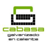 GALVANIZADOS ALAVESES CABA, S.A.