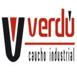 CAUCHO INDUSTRIAL VERDU, S.L.