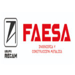 FAESA – FABRICACION ESPAÑOLA AGROINDUSTRIAL, S.A.