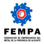 FEMPA – FEDERACION DE EMPRESARIOS DEL METAL DE LA PROVINCIA DE ALICANTE