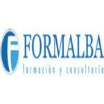 FORMALBA, S.L.