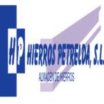 HIERROS PETRELDA, S.L.