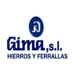 HIERROS Y FERRALLAS GIMA, S.L.