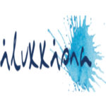 ILUXXIONA – ESTUDIO DE DISEÑO GRAFICO