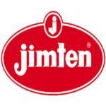 JIMTEN, S.A.