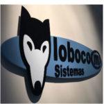 LOBOCOM SISTEMAS, S.L.