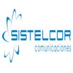 SISTELCOR COMUNICACIONES AB, S.L.
