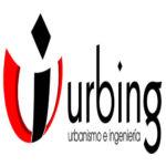URBING, S.L.