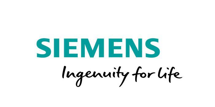 Siemens ofrece tecnologías de futuro para la Industria 4.0 a través de la Digital Enterprise