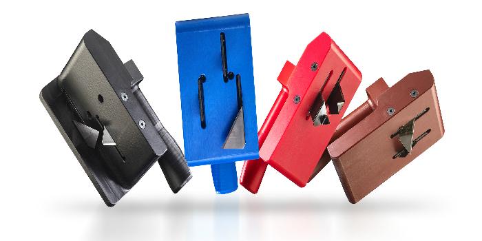 Nuevas herramientas URSA para la construcción de conductos de climatización