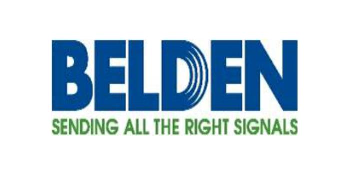 ForeScout y Belden forman una alianza estratégica para proteger entornos industriales