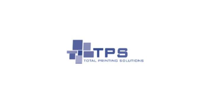 ¿Cuál es el panorama del sector de la impresión?