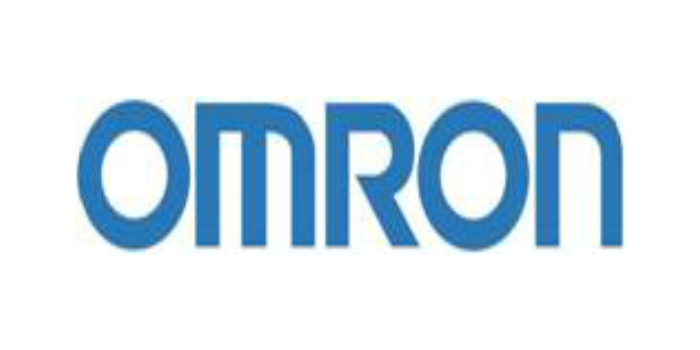 OMRON TO INTRODUCE FHV7-SERIES SMART CAMERA WITH WORLD'S FIRST MULTI-COLOR LIGHT AND 12 MEGAPIXEL IMAGE SENSOR