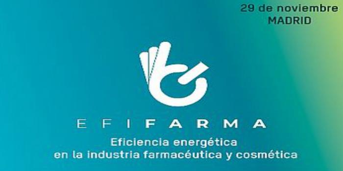 B&R participa en las jornadas técnicas EfiFarma